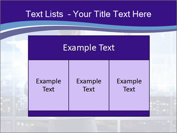 0000078093 PowerPoint Template - Slide 59