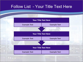 0000078093 PowerPoint Templates - Slide 60