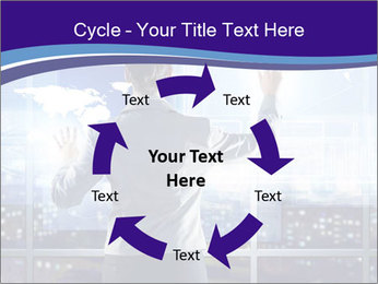 0000078093 PowerPoint Templates - Slide 62