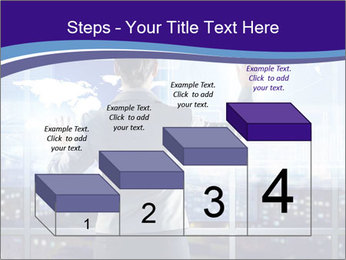 0000078093 PowerPoint Templates - Slide 64