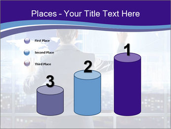 0000078093 PowerPoint Templates - Slide 65