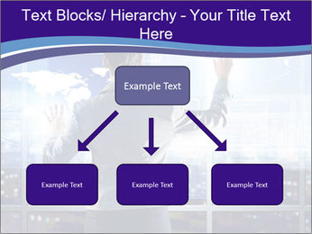 0000078093 PowerPoint Templates - Slide 69