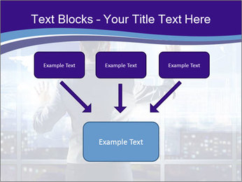 0000078093 PowerPoint Templates - Slide 70