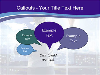 0000078093 PowerPoint Template - Slide 73