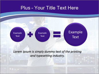 0000078093 PowerPoint Templates - Slide 75