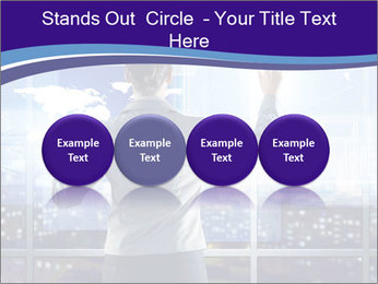 0000078093 PowerPoint Templates - Slide 76