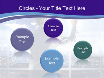 0000078093 PowerPoint Templates - Slide 77
