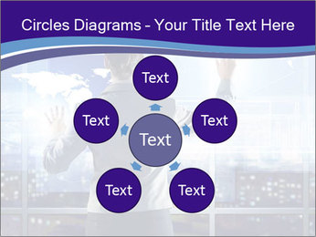0000078093 PowerPoint Templates - Slide 78