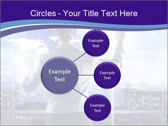 0000078093 PowerPoint Templates - Slide 79
