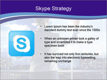 0000078093 PowerPoint Template - Slide 8