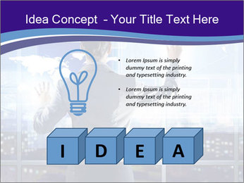 0000078093 PowerPoint Templates - Slide 80