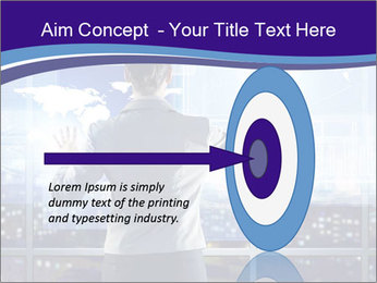 0000078093 PowerPoint Templates - Slide 83