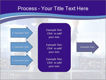 0000078093 PowerPoint Templates - Slide 85