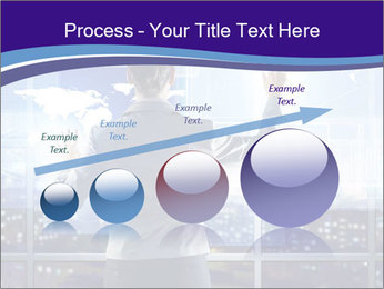 0000078093 PowerPoint Templates - Slide 87