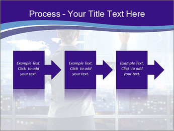 0000078093 PowerPoint Templates - Slide 88