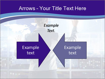 0000078093 PowerPoint Templates - Slide 90