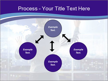 0000078093 PowerPoint Templates - Slide 91