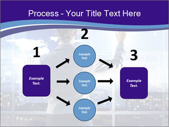 0000078093 PowerPoint Templates - Slide 92