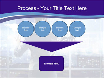 0000078093 PowerPoint Template - Slide 93