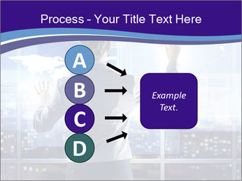 0000078093 PowerPoint Templates - Slide 94