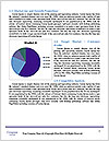 0000078093 Word Template - Page 7