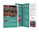 0000078094 Brochure Templates