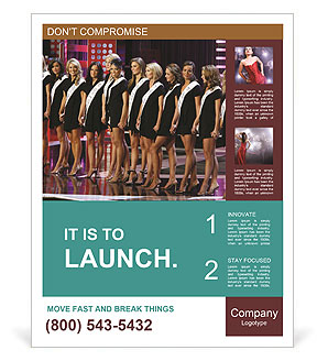 0000078094 Poster Template