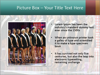 0000078094 PowerPoint Template - Slide 13
