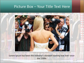 0000078094 PowerPoint Template - Slide 16