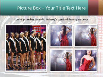 0000078094 PowerPoint Template - Slide 19