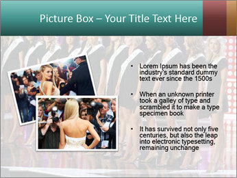 0000078094 PowerPoint Template - Slide 20