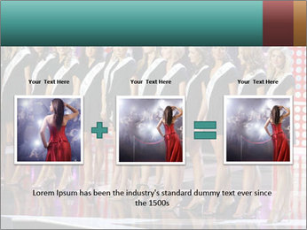 0000078094 PowerPoint Template - Slide 22