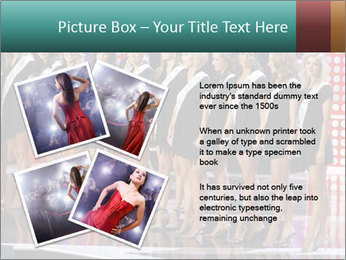 0000078094 PowerPoint Template - Slide 23