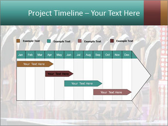 0000078094 PowerPoint Template - Slide 25