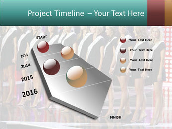 0000078094 PowerPoint Template - Slide 26