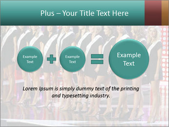 0000078094 PowerPoint Template - Slide 75