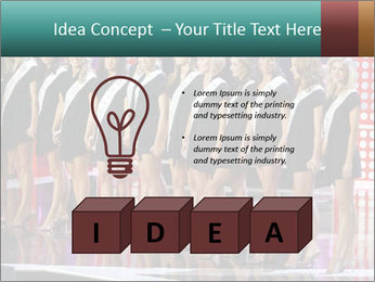 0000078094 PowerPoint Template - Slide 80