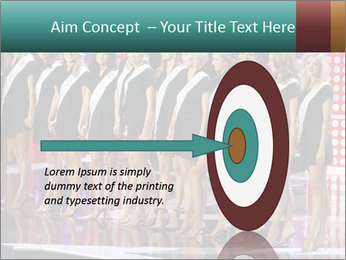 0000078094 PowerPoint Template - Slide 83