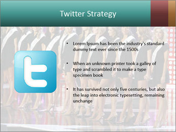 0000078094 PowerPoint Template - Slide 9