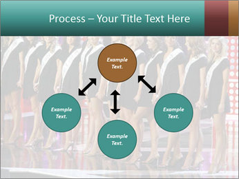 0000078094 PowerPoint Template - Slide 91
