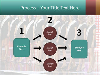 0000078094 PowerPoint Template - Slide 92