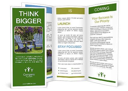 0000078095 Brochure Template