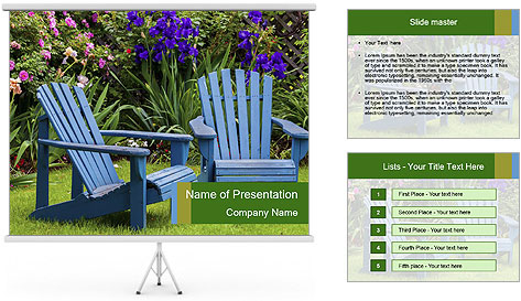 0000078095 PowerPoint Template