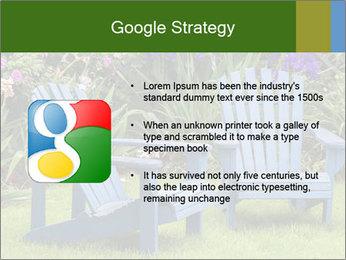 0000078095 PowerPoint Templates - Slide 10