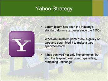 0000078095 PowerPoint Templates - Slide 11