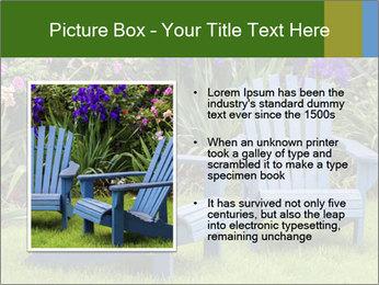 0000078095 PowerPoint Templates - Slide 13