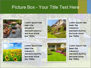 0000078095 PowerPoint Templates - Slide 14