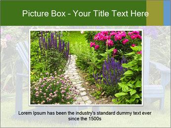 0000078095 PowerPoint Templates - Slide 16