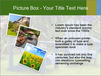0000078095 PowerPoint Templates - Slide 17