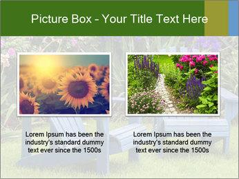 0000078095 PowerPoint Template - Slide 18
